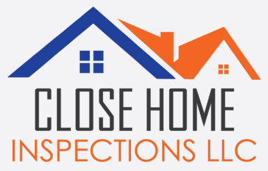 Syracuse Indiana Home Inspections